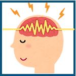 電気で脳を活性化!?
